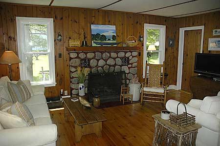 6961 Granger Point Drive Canandaigua Lake Edelweiss